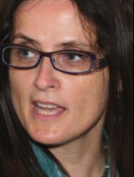 Gina Gioia