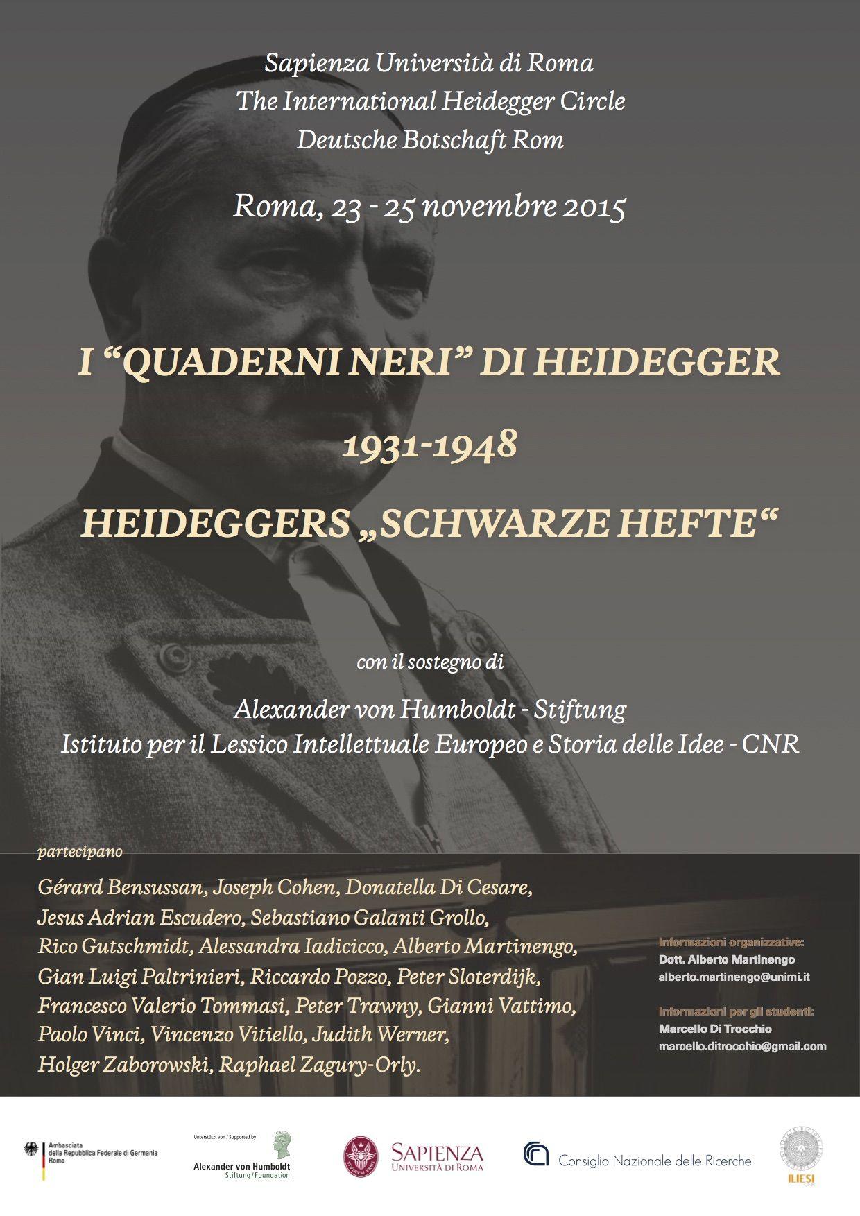 Heidegger_Locandina_FINAL