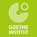 goethe-institut_125x125