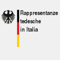 rappresentanze-tedesche_125x125