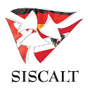 siscalt_125x125